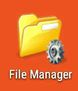 Filemanager.jpg