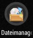 Dateimanager.jpg